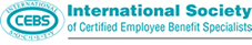 International Society of Certified Employee Benefit Specialists